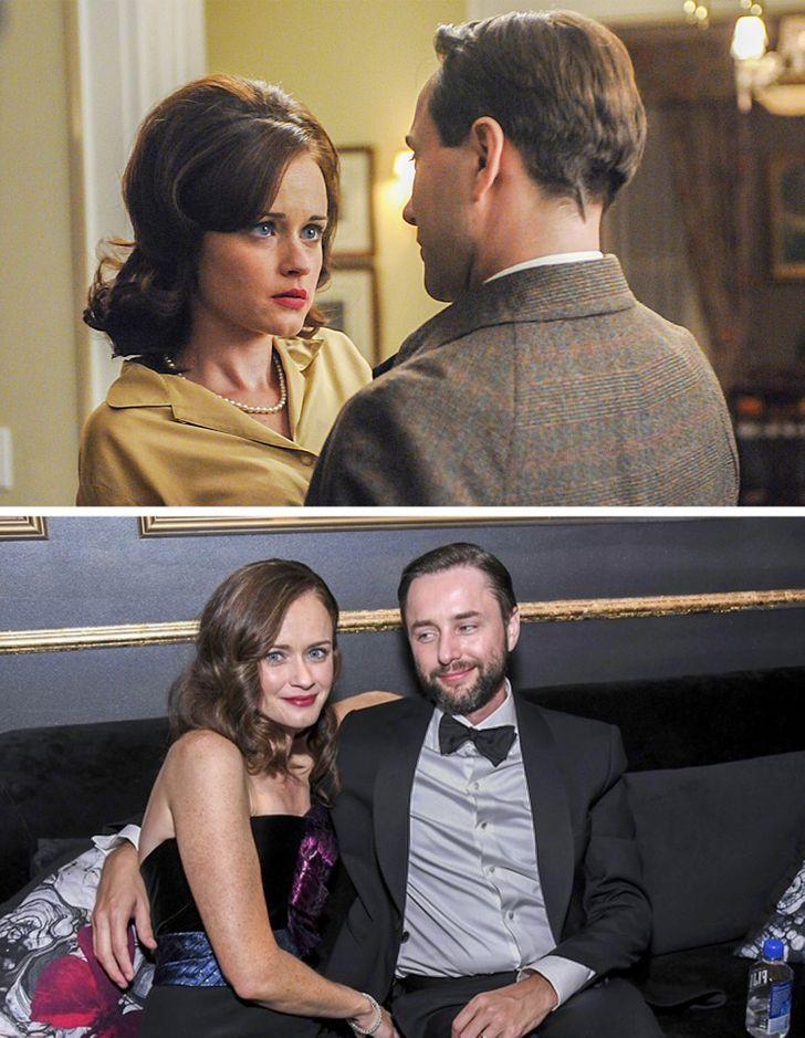 актеры, любовь, отношения, пара