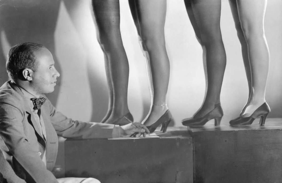 конкурс, ноги, женщины, отбор