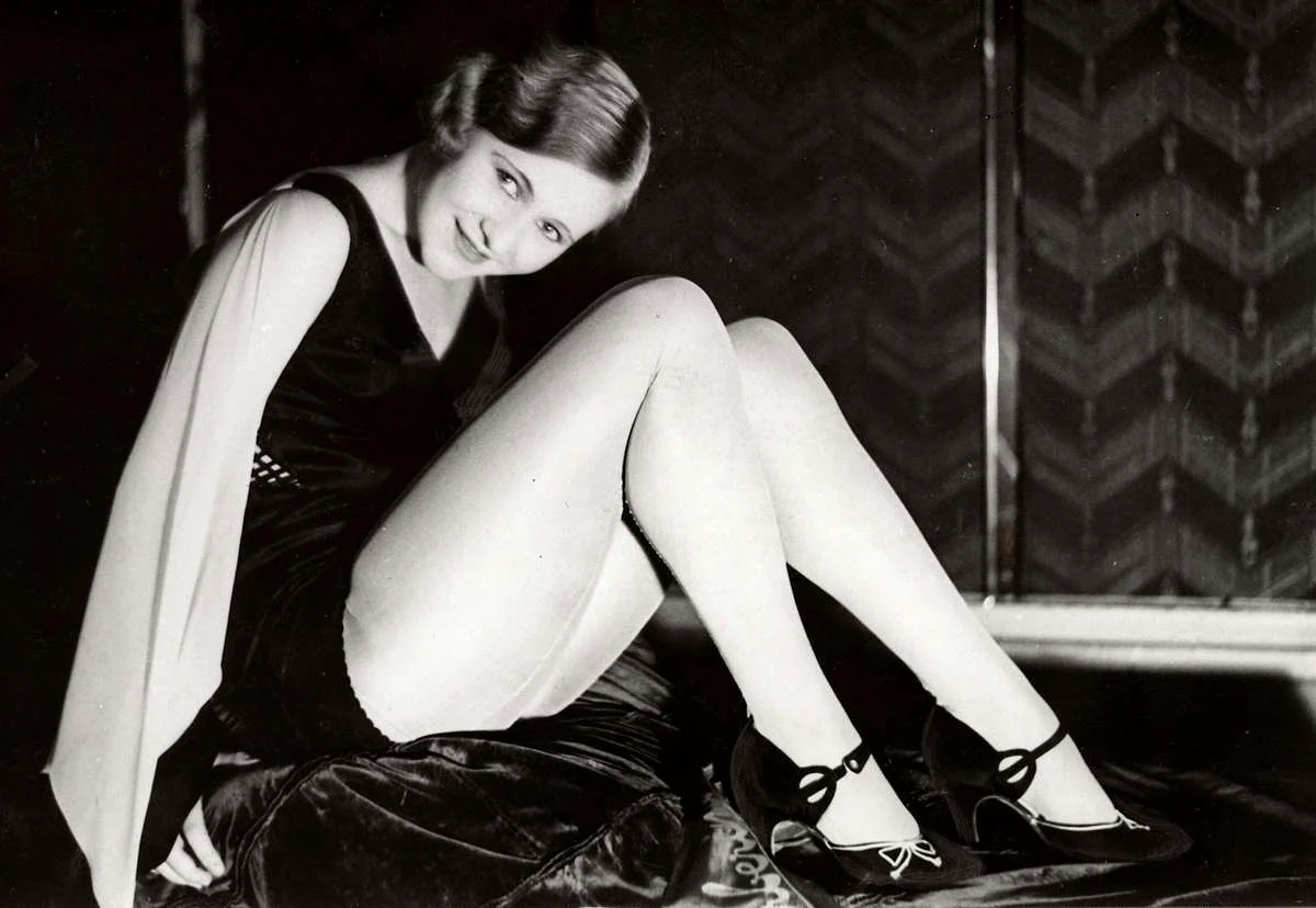ноги, красота,женщина