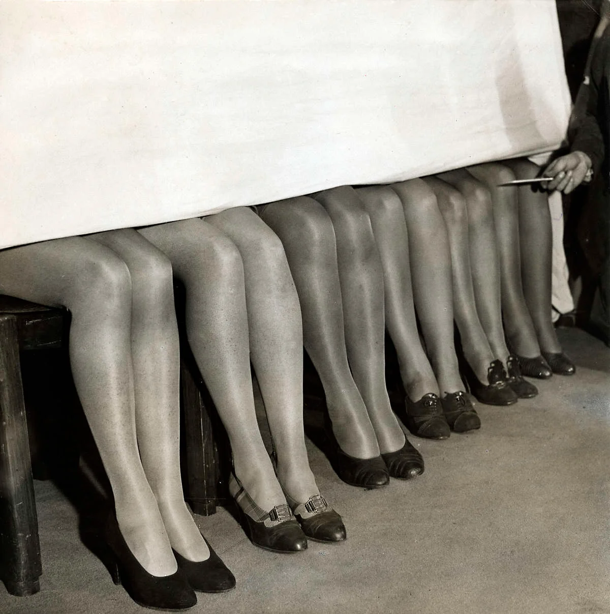 ноги, чулки, женщины