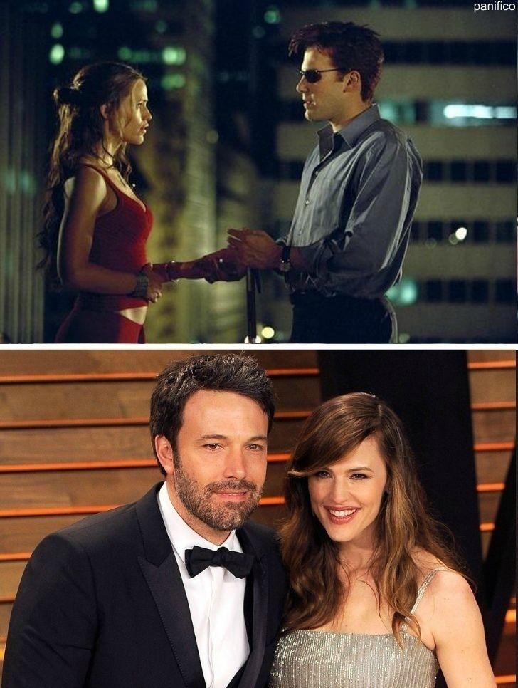 пара, любовь, актеры
