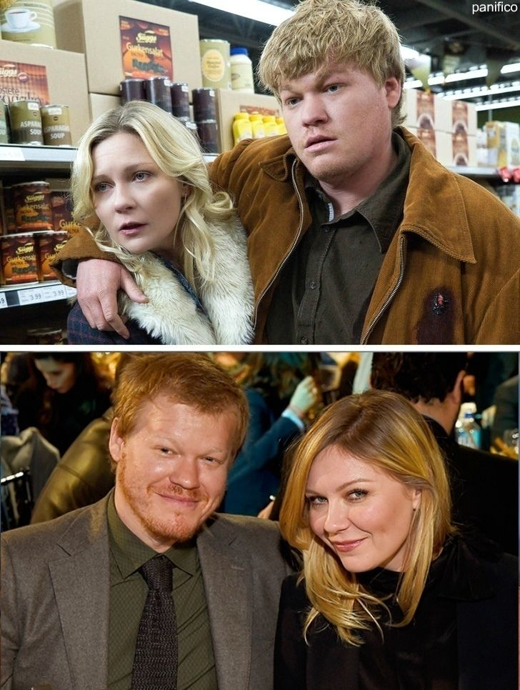 любовь, пара, актеры