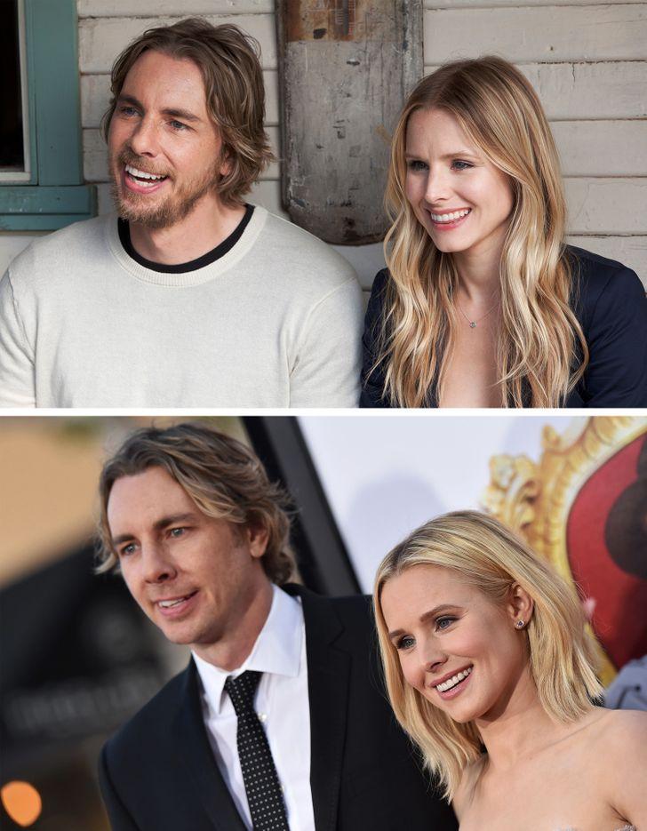актеры, любовь, отношения