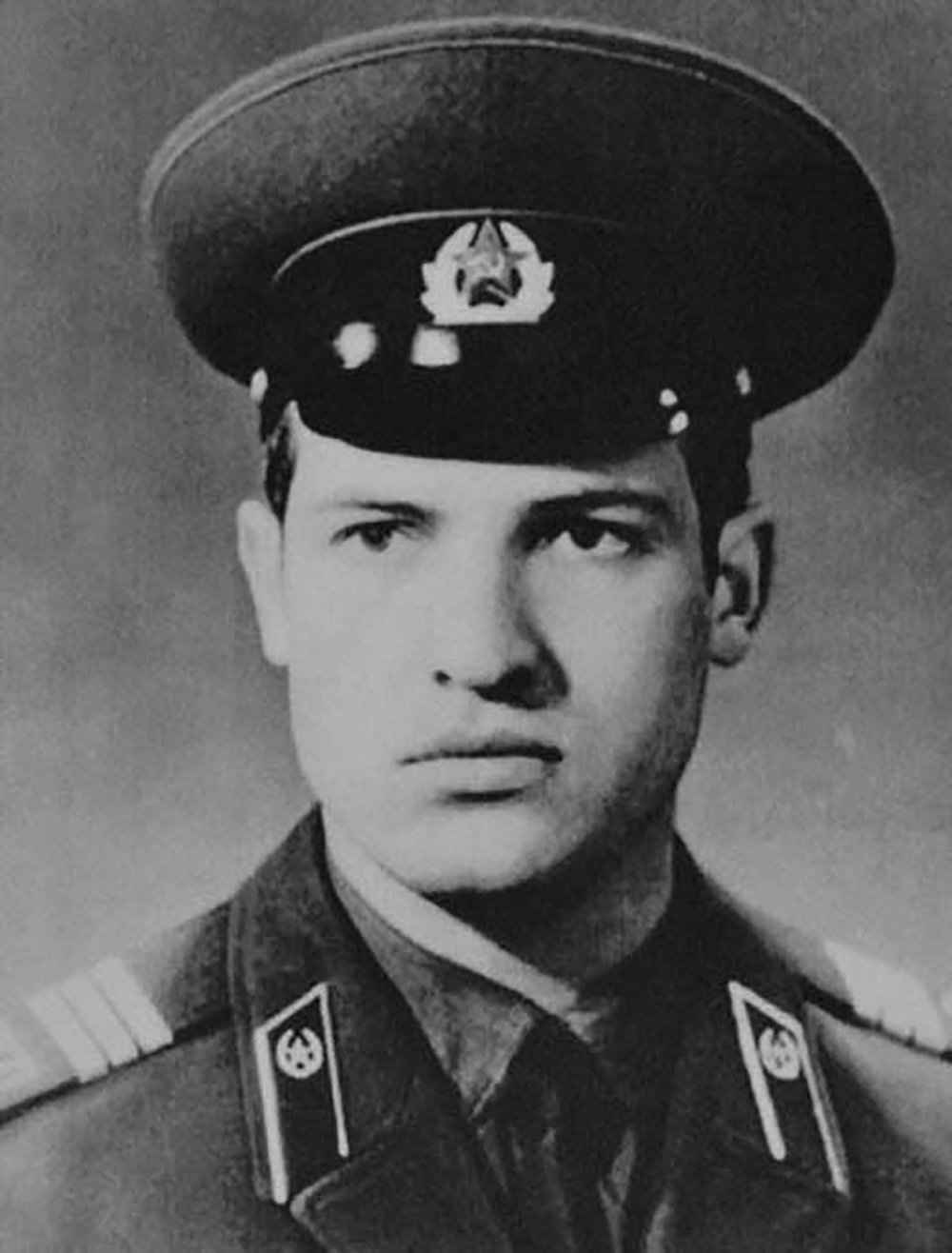 Лукашенко, армия