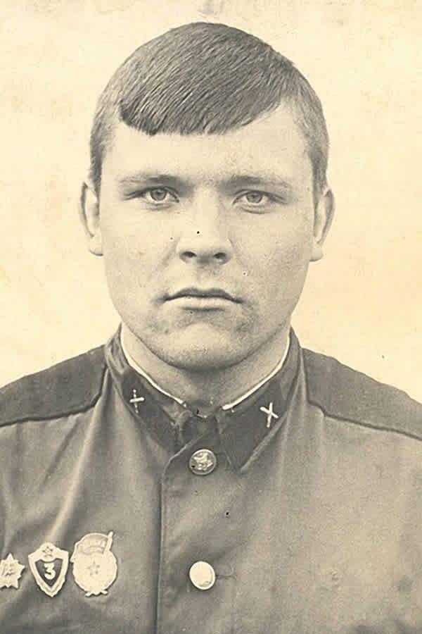 Круг, армия
