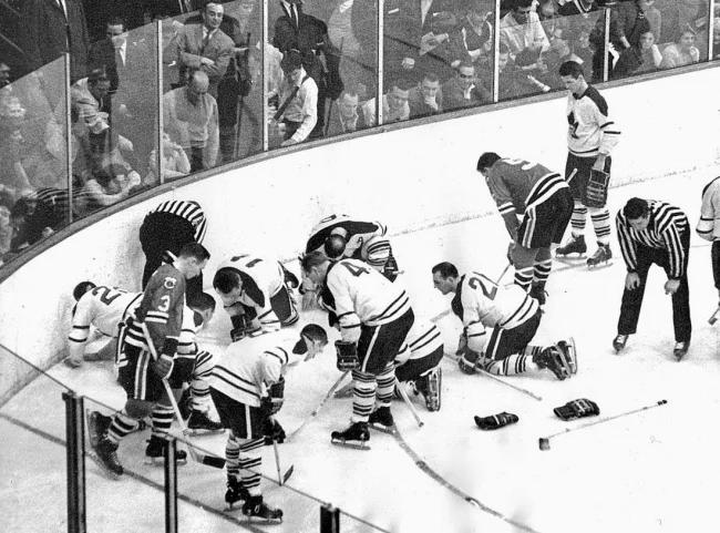 хоккей, хоккеисты, поиск