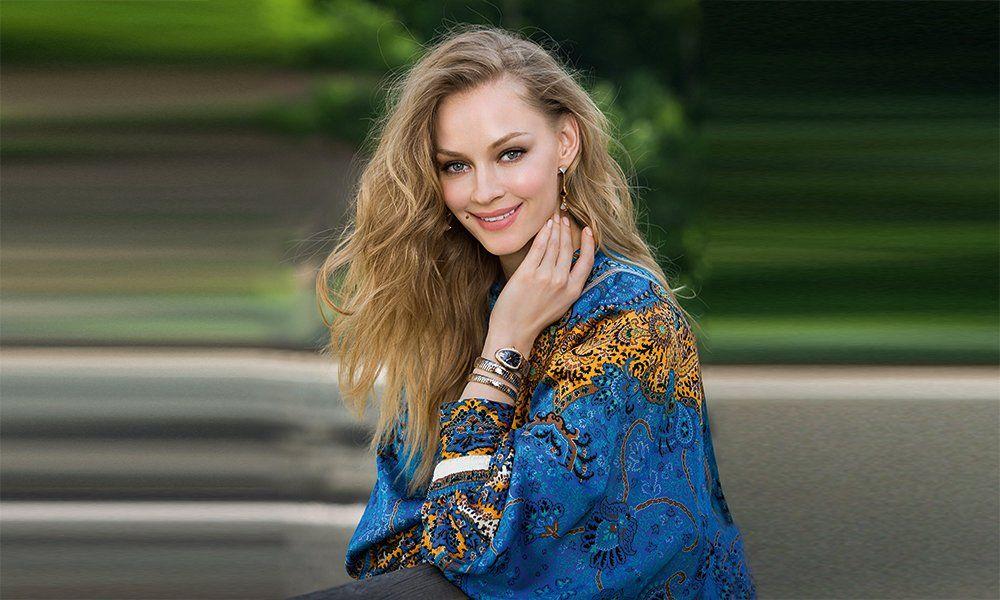 Ходченкова, актриса, рейтинг, красота