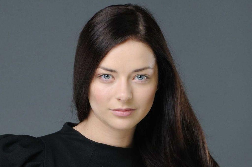 актриса, Александрова, рейтинг
