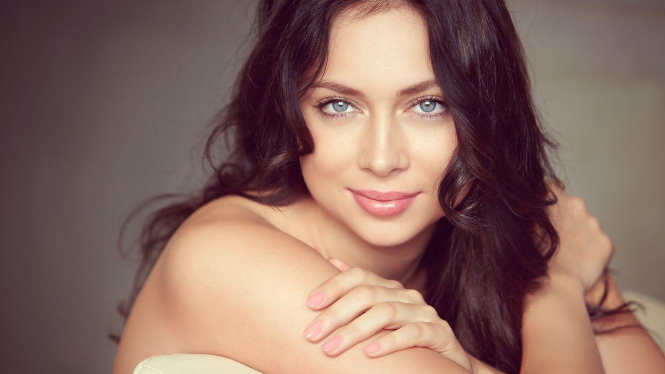 Самбурская, актриса, рейтинг, красота