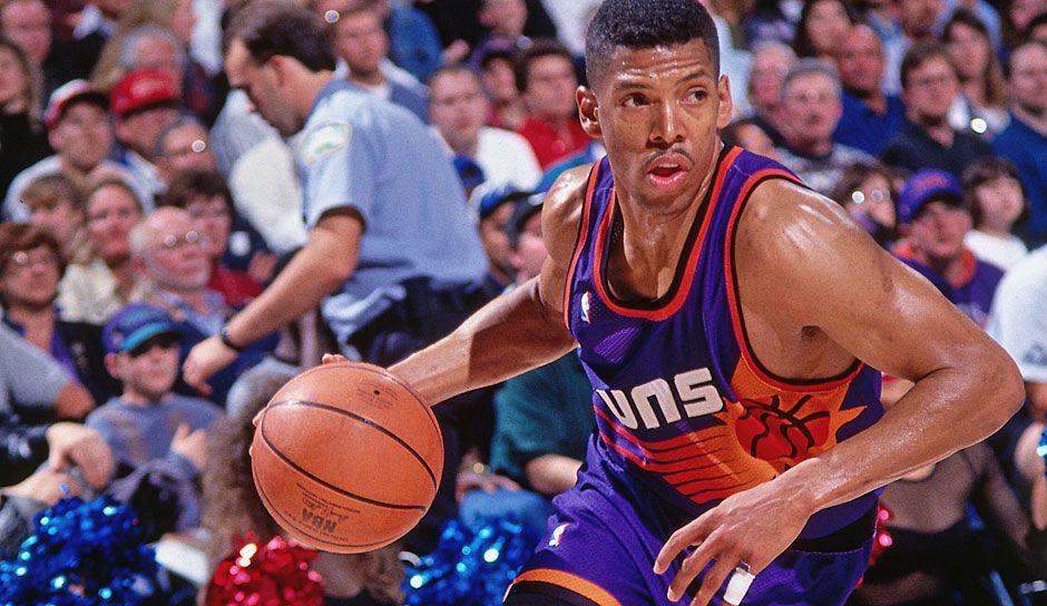 Джонсон, баскетбол, спорт