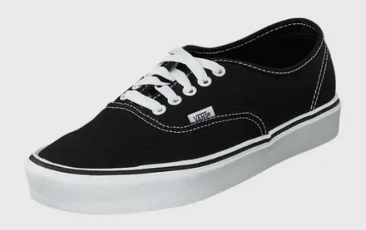 Vans, обувь, кеды, бренд
