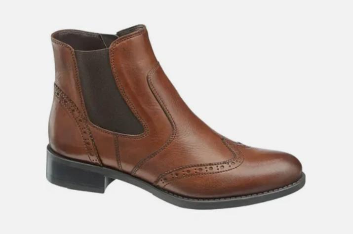 Deichmann, обувь, бренд
