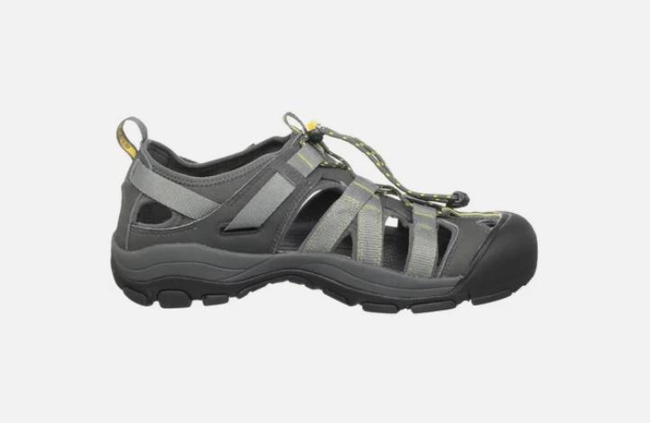 Keen , обувь, бренд