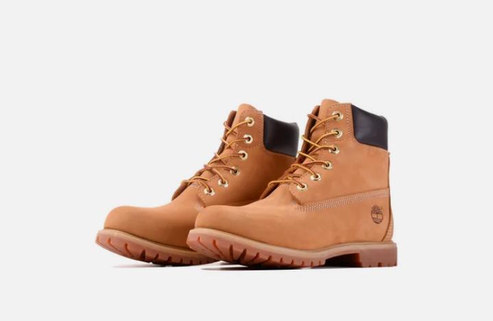 Timberland, обувь, бренд