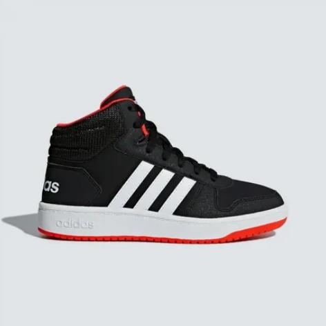 Adidas, обувь, бренд