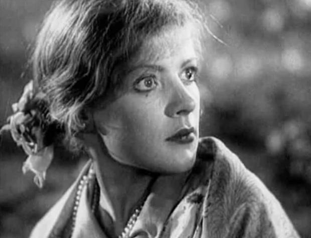 Знаменитая актриса погибли при загадочных обстоятельствах