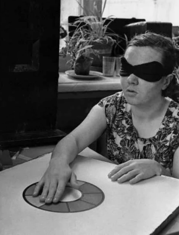 Роза Кулешова - загадка времен СССР