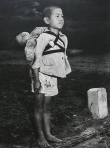 Братья Нагасаки
