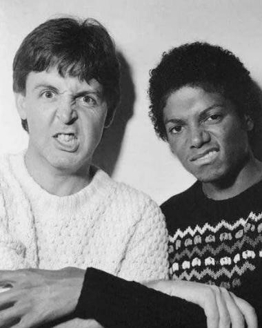 Майкла Джексона даже и не узнать /Фото: ©womensite.mediasole.ru