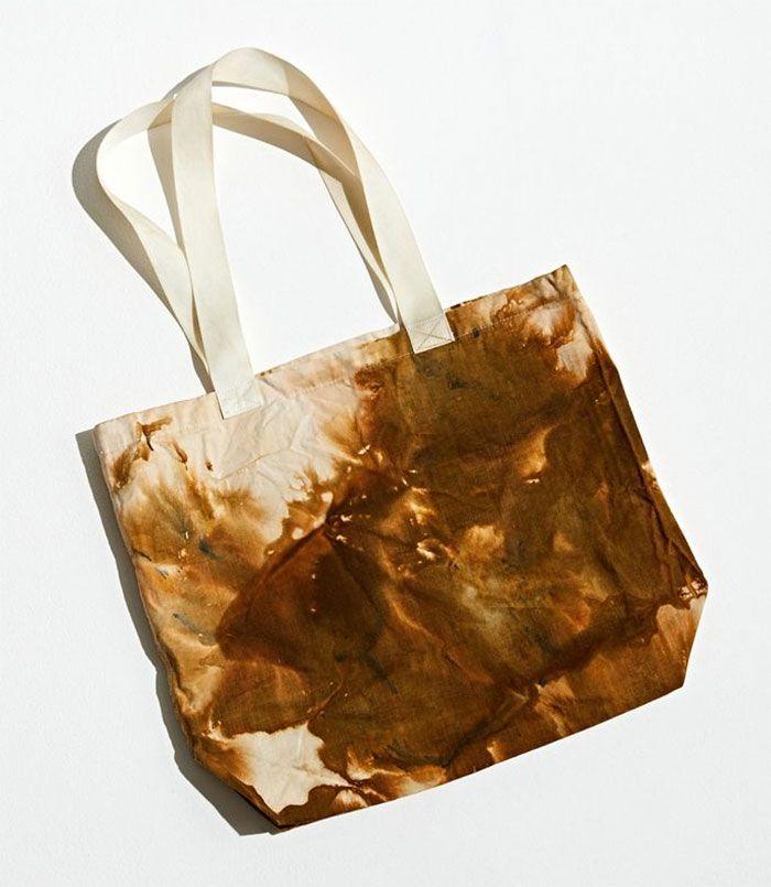 сумка, дизайн, провал