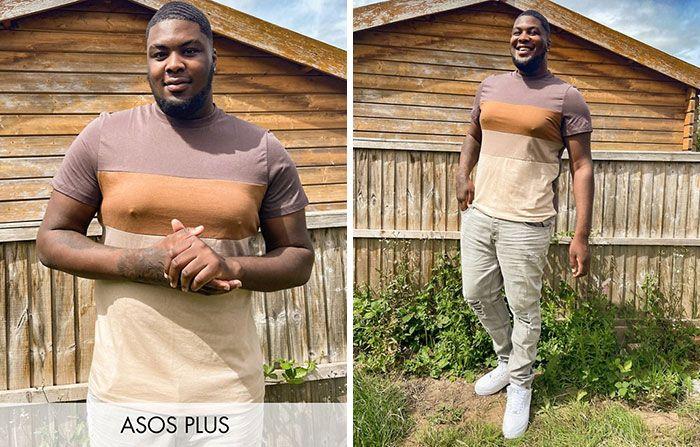 футболка, дизайн, мужчина, провал