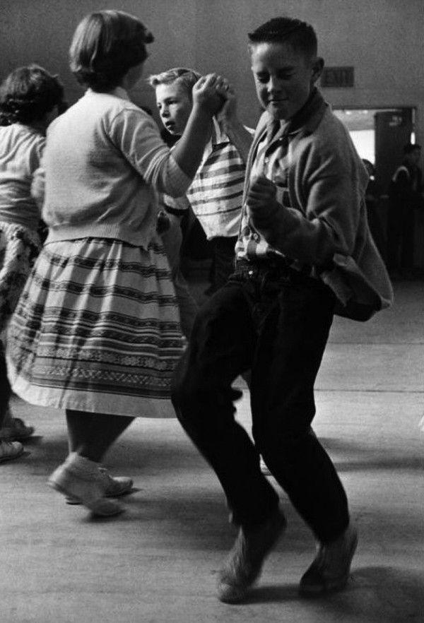 танцы, школа, мальчик