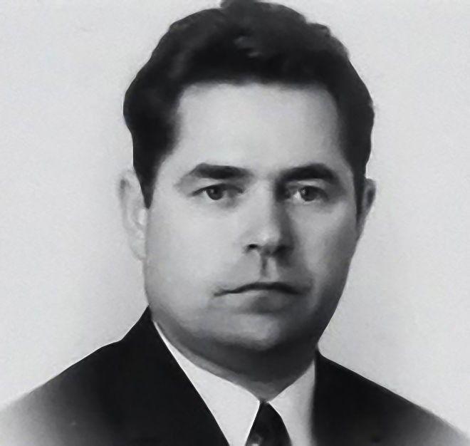 Соколов, директор, магазин