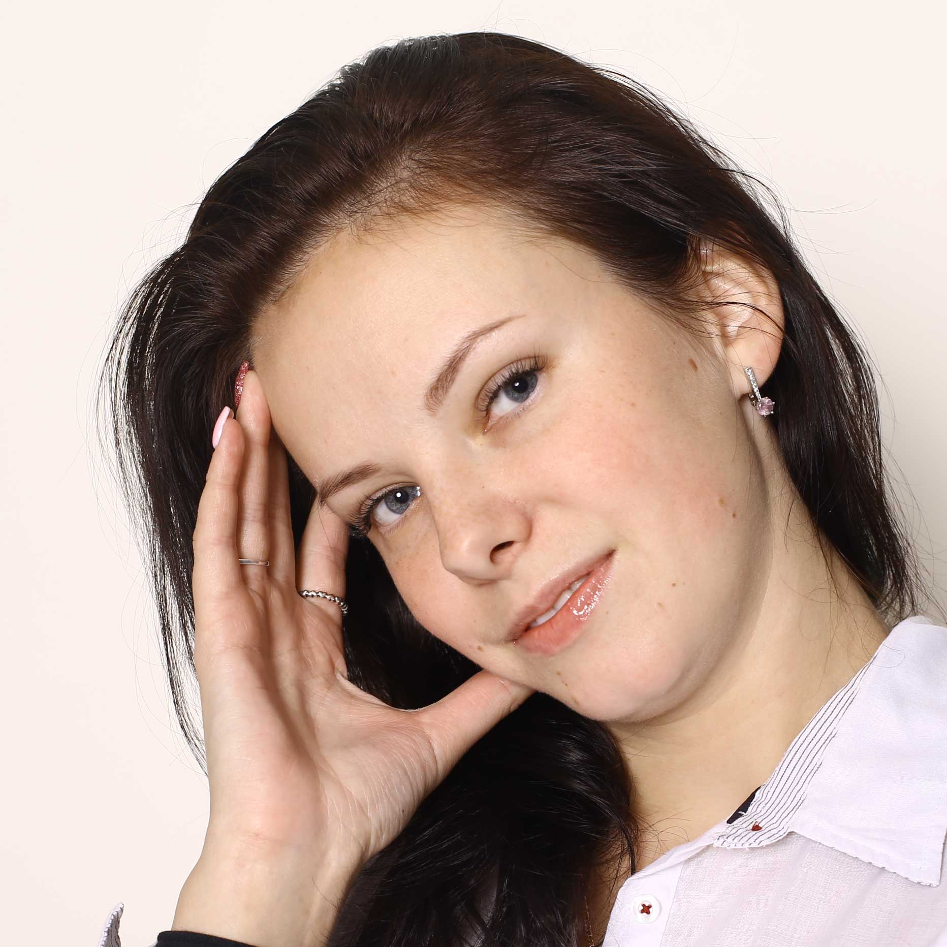 Екатерина ШКАТОВА
