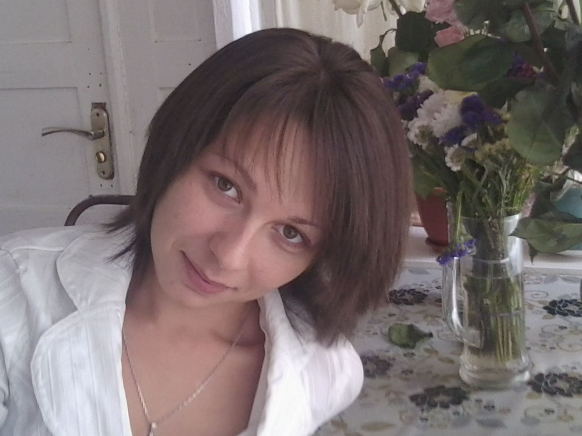 Маргарита МИГУНОВА