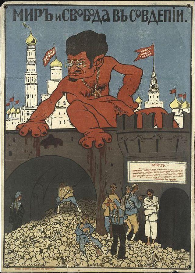 Родился в Советском Союзе? Ты счастливый человек!