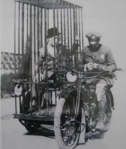 мотоцикл, камера, заключение