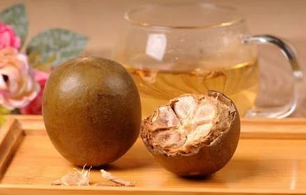 фрукт для долголетия