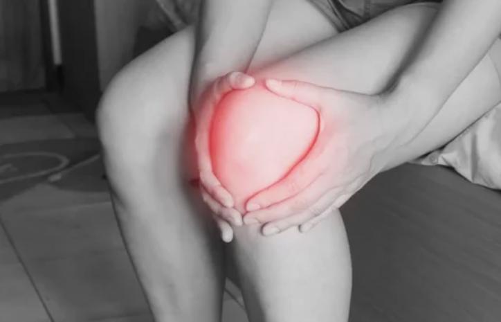 Избежать артрита поможет банальная физкультура