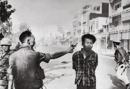 война во Въетнаме