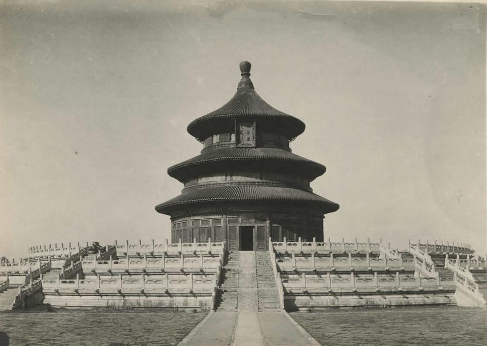 храм, здание,Китай