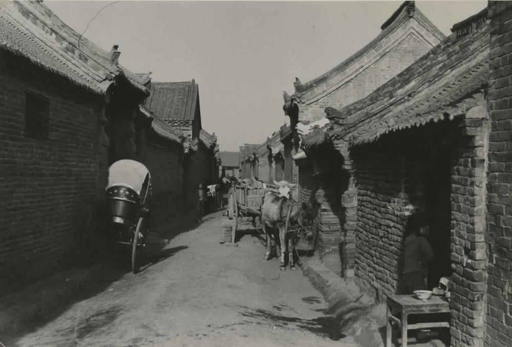 Хэнань, город, Китай