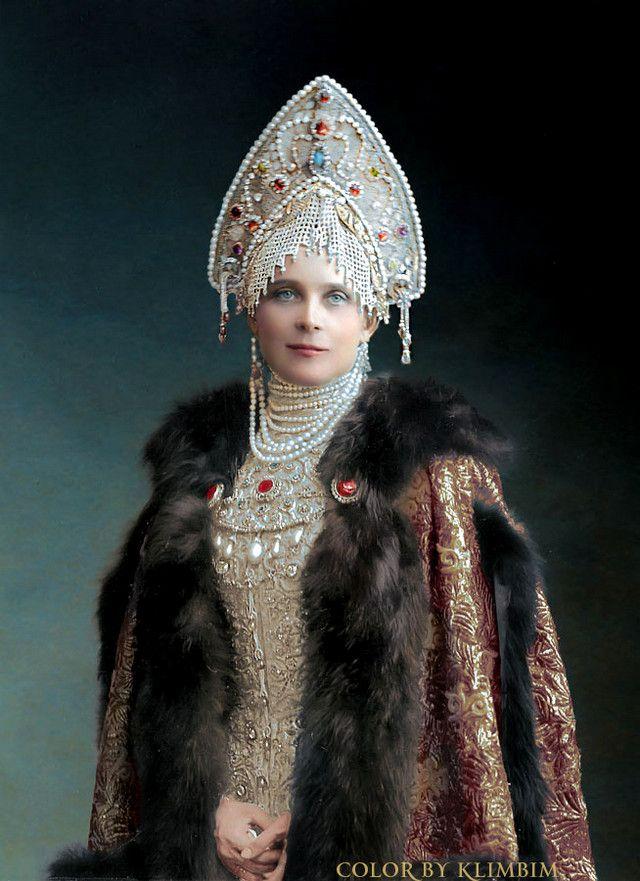 бал, княгиня, наряд