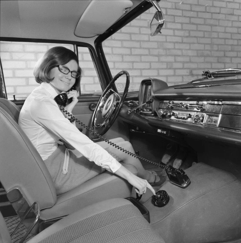 автомобиль, телефон