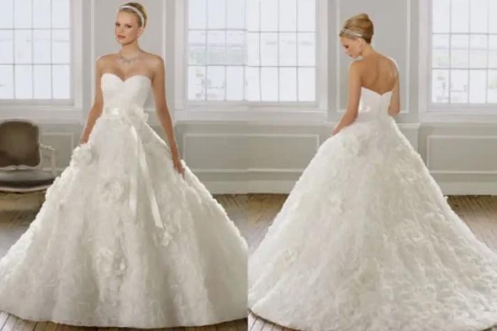 платье, свадьба, Алиэкспресс