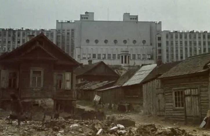 правительство, дом, Минск