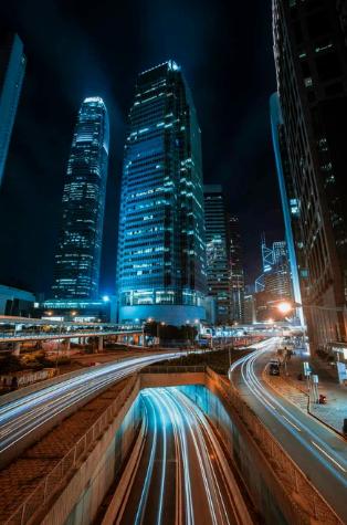Расположение: Гонконг @jackyy_wch (Гонконг)