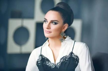 Елена Ваега