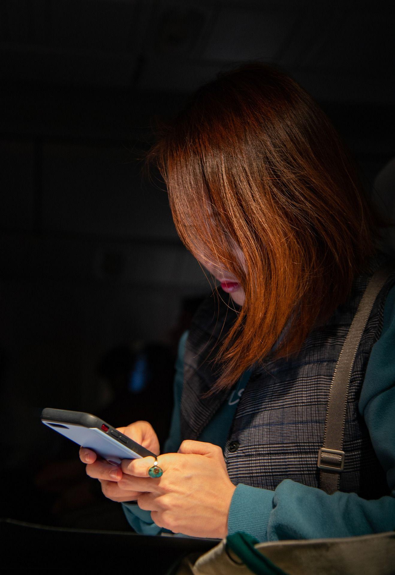 Признаки того, что ваш смартфон взломан