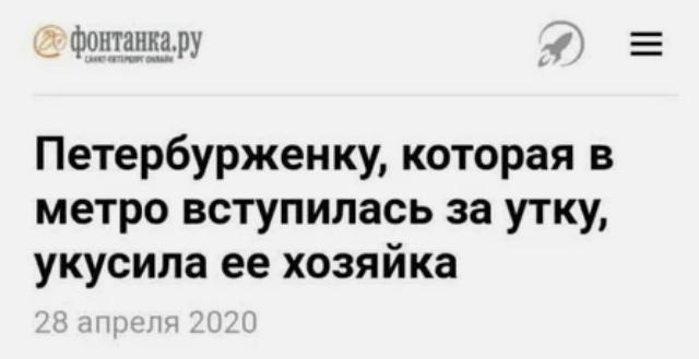 заголовок, газета