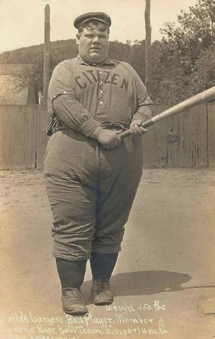 бейсбол, игра, вес