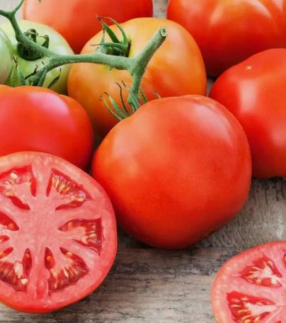 томаты, овощи