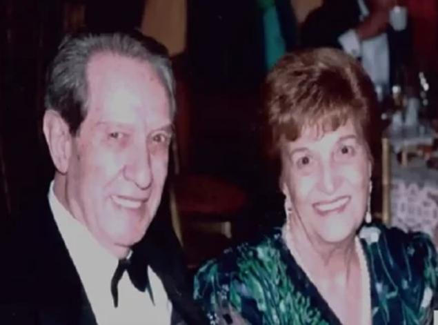 Испанский миллиардер, одаривший земляков миллионами, был женат один раз и детей не имел
