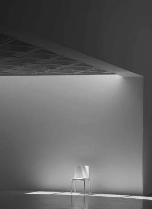 Музей Руфино Тамайо, Сьюдад-де-Мехико, Мексика / @edgar_mtz (Мексика)