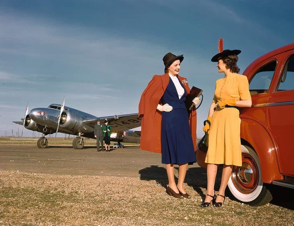автомобиль, женщины, самолет