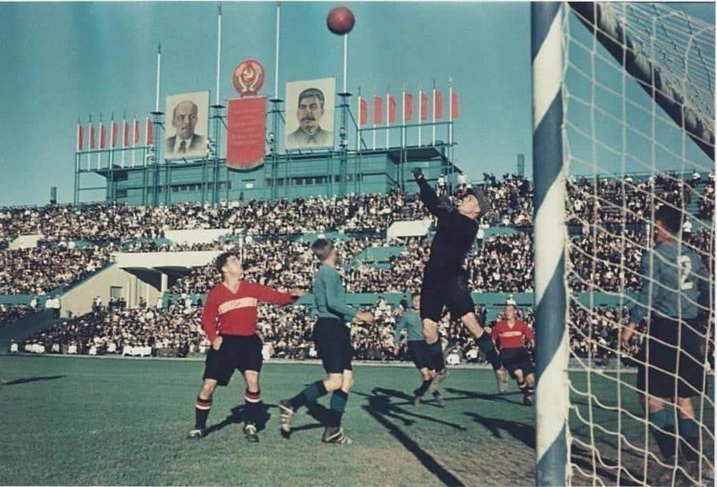 матч, футбол, игра